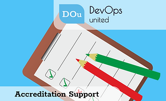 DevOps United Accreditation Support.PNG