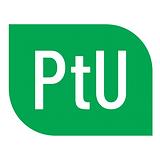 PtU Icon Wix.png