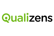 Qualizens Logo.PNG