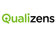 Qualizens Logo.PNG