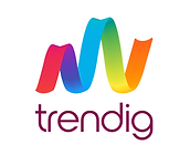 trendig.png