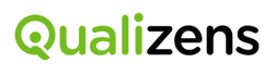 1. main logo.png