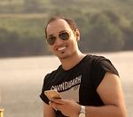Vikas Thakur.png