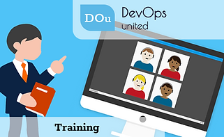 DevOps United Training.PNG