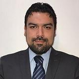 Miguel_Angel_De_León_Trejo.jpeg
