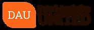 Data-Analytics-United_Logo.png