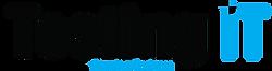 Logo-TestingIT-Transparente.png
