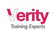 Verity Software Logo.png