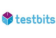testbits logo AiU.png