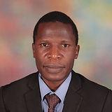 Samuel Ouko.jpeg