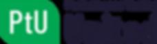 PtU_logo_horizontal.png