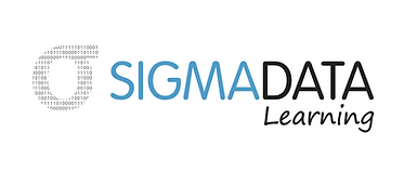 SigmaDataLearning.png