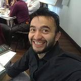 Marco_Fidel_Peña_Valbuena.jpg
