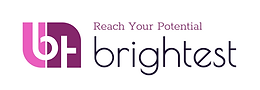 Brightest Logo with Slogan 2.png