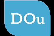 DevOps United Logo.png
