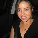 Ana Laura Ochoa Moreno.jpeg