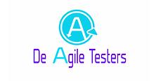 De Agile Testers.png