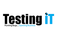 Testing IT Logo.PNG