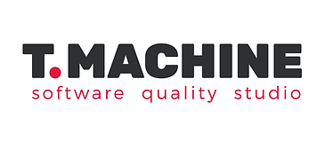T.Machine Logo.PNG
