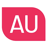 AU Icon.png