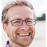 Eibert Dijkgraaf.PNG