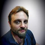 Martin Cejas.jpg