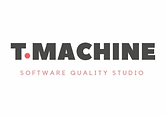 T.MACHINE.png