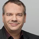 Björn Lemke.jpeg