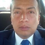 Emmanuel Espinoza Sales.jpeg