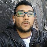 Santiago_de_Jesús_Gonzalez_Medellin.jpeg