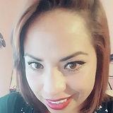 Lorena Parra Rubio.jpeg