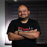Ulises Gonzalez.jpeg