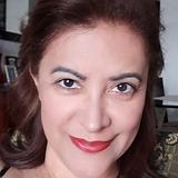 Márcia Araújo Coelho.png