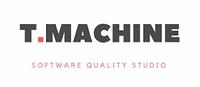 T.MACHINE Logo.png