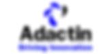 Adactin Logo.png