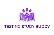 Testing Study Buddy.png