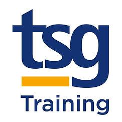 TSG-T Large.jpg