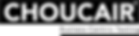 Choucair Logo.png