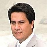 Antonio_Jiménez.jpg