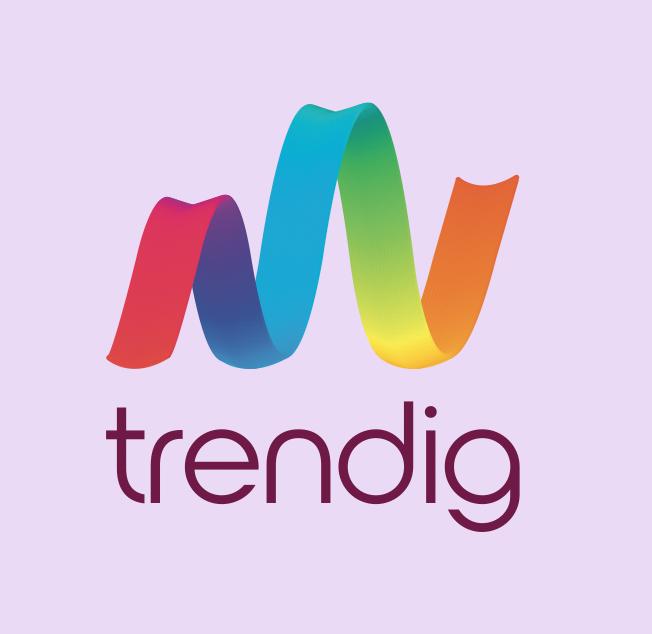trendig purple.png