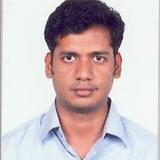 Shashikumar Singh.png