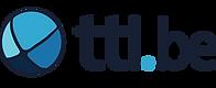 ttl.be logo.png