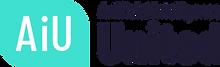 AiU_logo_horizontal.png