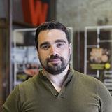 Daniel Garcia Castillo.jfif