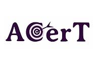 ACerT.png