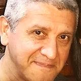 Gustavo Terrera.jpeg