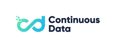LOGO_Continuous_Data-Kleur@1x.jpg