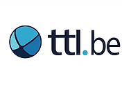 the test leaders logo.png