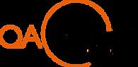 QA Radius Logo.png