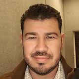 Mario_Alvarez_Gómez.jpg